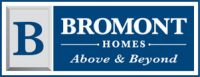 bromont-logo